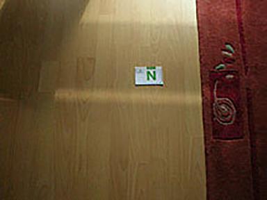 repair concepts reparaturen gutachten regulierungen. Black Bedroom Furniture Sets. Home Design Ideas